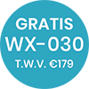 Gratis WX-030