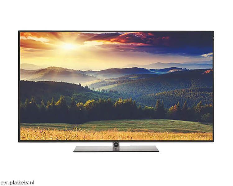 Loewe Bild 1 40 (Smart TV) - PlatteTV - Uw Specialist in
