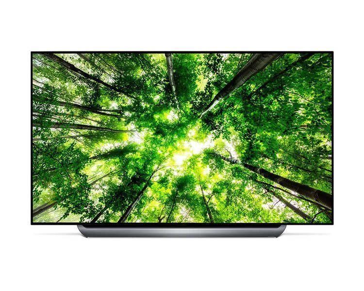 LG OLED77C8P (OLED TV) - PlatteTV - Uw Specialist in Televisie   Audio 775c5773a6b6