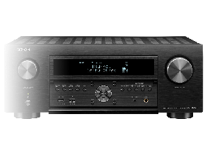 Denon AVR X6500H - Thuisbioscoop