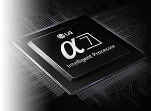 LG SK8500 - A7 Processor