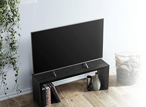 Panasonic FZW724 - Smart TV
