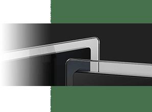 Panasonic TX-FXW784 - Art & Interior Glass