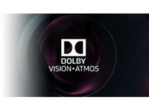 Philips PUS6504 - Dolby Atmos / Vision