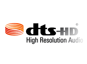 Philips PUS7803 - DTS-HD