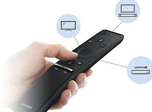 Samsung HW-N950  -  One Control Afstandbediening