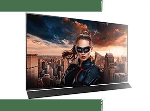 Smart TV - Games