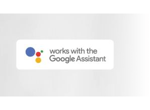 Sonos One - Google Assistent