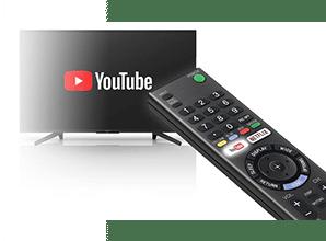 Sony WF660 - YouTube