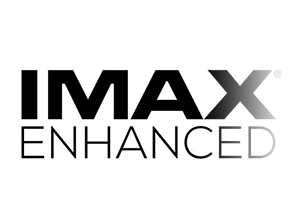 Marantz SR6014 - IMAX Enhanced