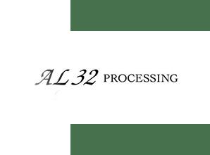 Denon PMA-150H - AL32 processing