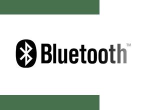 Denon PMA600NE - Bluetooth