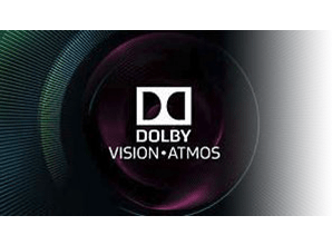 Philips OLED854 - Dolby Atmos Dolby Vision