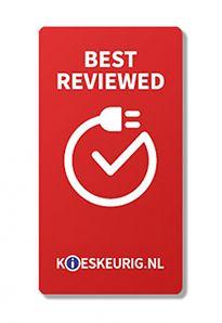 Samsung Q950R - Best Reviewed Kieskeurig