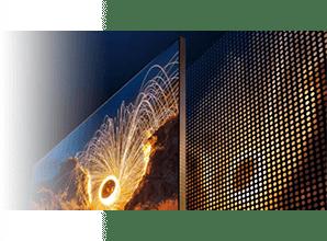 Samsung Q70R - Direct Full Array 4x