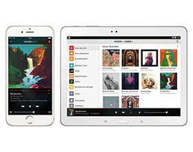 sonos-app-phone-tablet