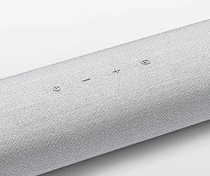 Samsung HW-S41T - Design