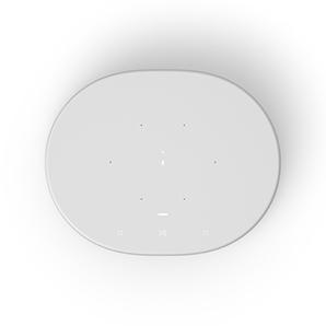 Sonos Move - Bediening met uw stem