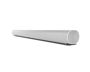 Sonos Arc - Dolby Atmos
