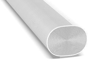 Sonos Arc - Trueplay