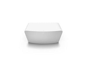 Sonos Five - Touch bediening en vochtbestendig