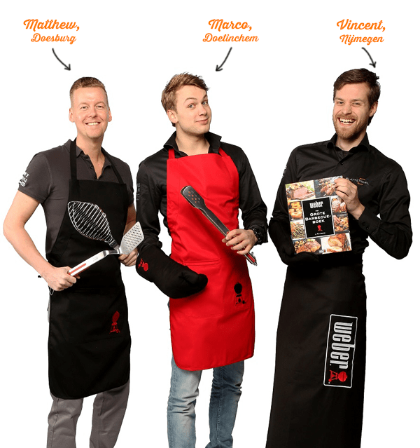 PlatteTV.nl Ook uw barbecue specialist! PlatteTV Uw