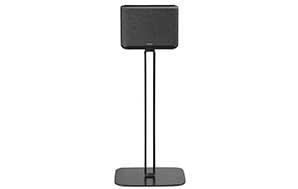 SoundXtra vloerstandaard Denon Home 250 - Design