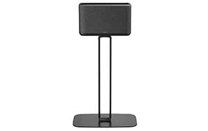 SoundXtra vloerstandaard Denon Home 350 - Design