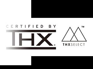 Onkyo TX-NR686  -  THX gecertificeerd