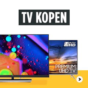 Findio - TV kopen