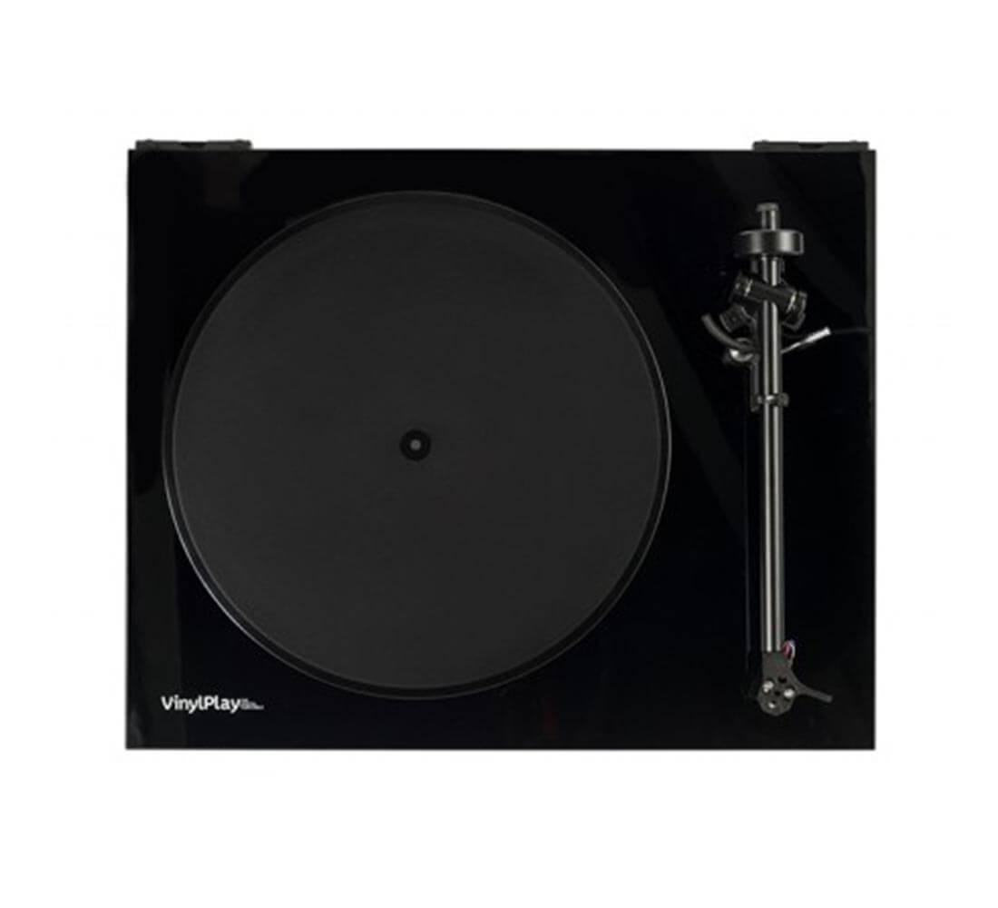 Flexson VinylPlay - design