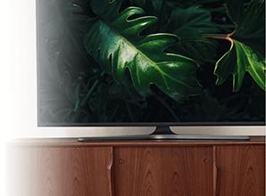 Google Chromecast - Beeldkwaliteit 4K
