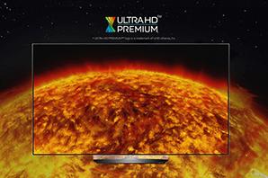 LG - Ultra HDR Premium