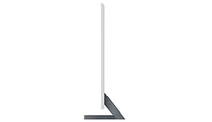 LG AN-GXDV77 - Luisterpositie