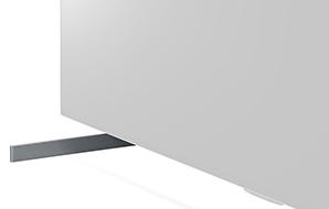 LG AN-GXDV77 - Design