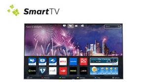 Smart TV PFS5362