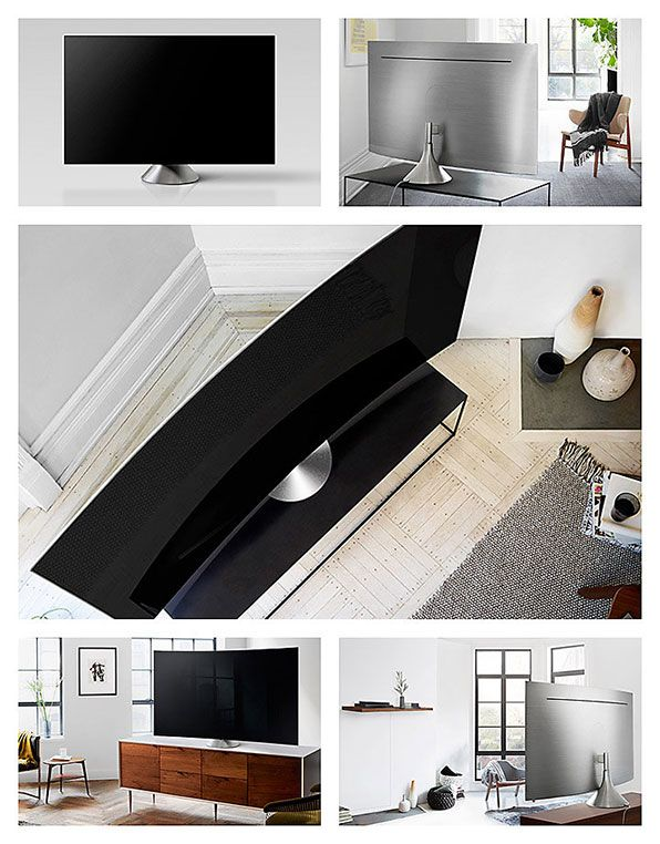 Samsung VG-SGSM11S Design Stand