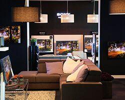 Sony PlatteTV.nl Winkel