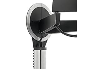 Vogels MotionMount NEXT 7345 - Design