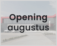 Bezoek onze winkel in Den Bosch!