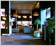 Bezoek onze winkel in Doetinchem!