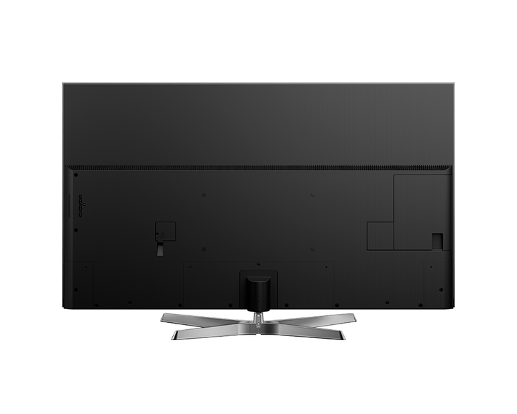 panasonic tx 65exw784 4k uhd tv plattetv uw. Black Bedroom Furniture Sets. Home Design Ideas