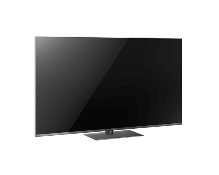 panasonic tx 65fxw784 4k uhd tv plattetv uw. Black Bedroom Furniture Sets. Home Design Ideas