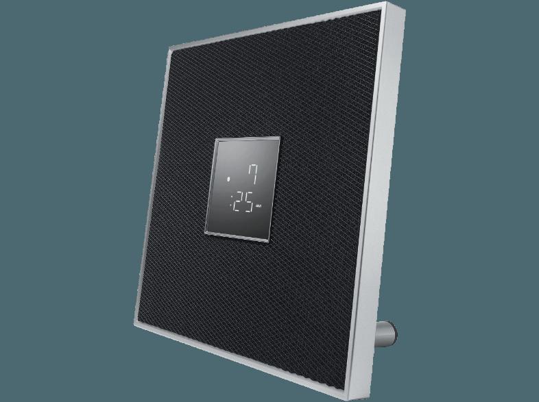 yamaha isx 80 zwart wifi speakers plattetv uw. Black Bedroom Furniture Sets. Home Design Ideas