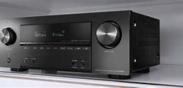 Denon AVR-X1600H DAB Reviews