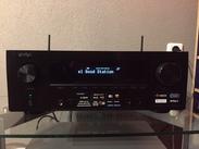 Denon AVR-X2600H Reviews
