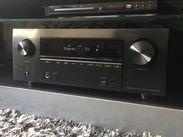 Denon AVR-X3500H Reviews