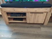 Denon DHT-S716H Reviews