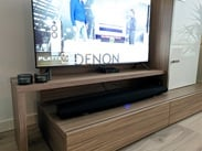 Denon DHT-S716H Reviews