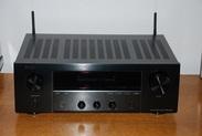 Denon DRA-800H Zilver Reviews